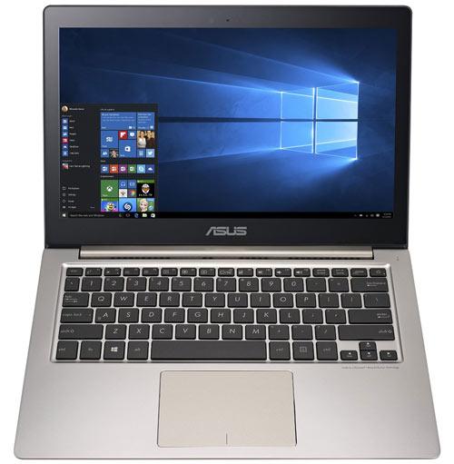mejores ordenadores portátiles para dibujar dibujos