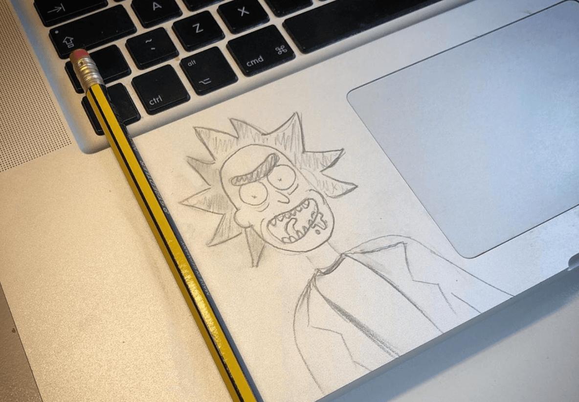 Mejores ordenadores portatiles o laptops para dibujo
