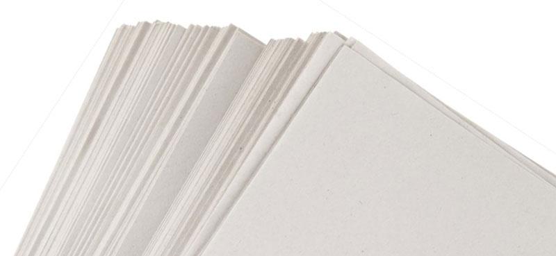 mejor papel hojas y folios de dibujo para dibujar